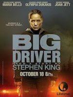 Big Driver L