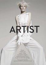 Fashion Kirsten Owen