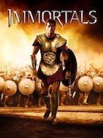 Immortals L