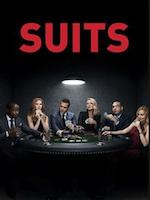 Suits s8