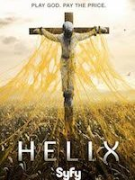 helix s2 poster