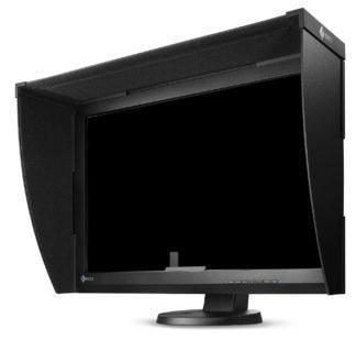 """24"""" Monitor - Eizo ColorEdge CG247"""